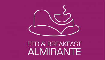 Bed & Breakfast Almirante